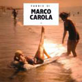 Marco Carola/ファブリック31 [HSE-30111]