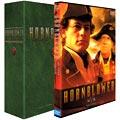 ヨアン・グリフィズ/ホーンブロワー 海の勇者 DVD-BOX 2(5枚組) [BIBF-9102]