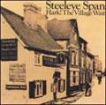 Steeleye Span/Hark! The Village Wait[CMRCD1251]