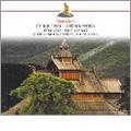 ダグラス・ボストック/At Twilight - Idyll for Orchestra, Symphony No.9 - Fibich, Dvorak / Douglas Bostock, Bohemian Chamber Philharmonic[220521]