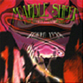 MARBLE SHEEP &the Run Down Sun's Children/Tokyo 1988[CTCD-621]