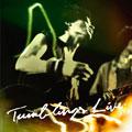 山口冨士夫/Tumblings Live[GOODDV-002]