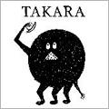 ハシケンハマケン/TAKARA[HW-019]
