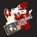 Driving East/アウァ・カインド・トラブル・ダズント・テイク・ヴァケイション[BIGMJ-0067]