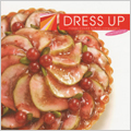 DRESS UP~avex COVER SONG collection~International [CCCD]