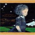 world's end girlfriend/The Lie Lay Land[CXCA-1160]