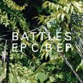 Battles/E PC/B EP[BRWP-141]