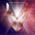 The Phenomenal Handclap Band/ザ・フェノメナル・ハンドクラップ・バンド[KCCD-376]