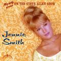 Jennie Smith/ナイトリー・ユアーズ +1 [XQAM-1038]