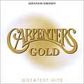 ゴールド CD