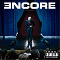 Eminem/Encore - The Deluxe Version (Limited) [9864671]
