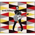 Elvis Costello/The Best Of Elvis Costello : First 10 Years [B000864002]