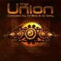 Visual Paradox/Plug N' Play Vol.3-The Union[BOAGROUP-004]