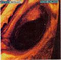 Lenine & Suzano/魚眼 [LACD-2001]