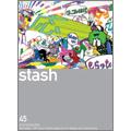 stash 45 [NODS-00045]