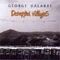 George Dalaras/寂れた村[TMR-811]