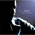 Babyface/グレイテスト・ヒッツ[MHCP-175]