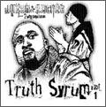 Judah &Secret/トゥルース・シラム Vol.1[CDDD-006]