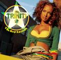 Triniti (Ms.Triniti)/ザ・ホップ・エディション[FRCD-10006]