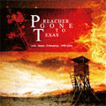 Preacher Gone To Texas/Love,Honor,Friendship 1999-2004  [CD+DVD][FLR-11]