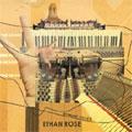 Ethan Rose/スピニング・ピーシーズ [HEADZ-101]