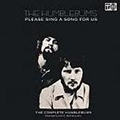 Please Sing A Song For Us (The Complete Humblebums - Transatlantic Anthology)