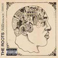 The Roots/Phrenology[112996]