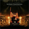 Within Temptation/Black Symphony  [CD+DVD] [RRD1790822]