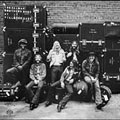 The Allman Brothers Band/Live at The Fillmore East [B000040036]
