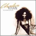 Chaka Khan/The Platinum Collection[812270855]