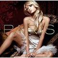 Paris Hilton/Paris Hilton [936244138]