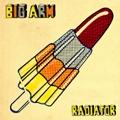 Big Arm/ラジエーター [FABC-078]