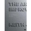Keith Jarrett/アート・オブ・インプロゼーション ~キース・ジャレット・ザ・ドキュメンタリー [VABJ-1163]