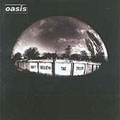 Oasis/Don't Believe The Truth[RKIDCD30]