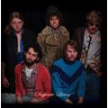 Horse The Band/Desperate Living [VAG5482]
