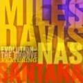 Miles Davis/Evolution Of The Groove (Digipak)[69699891522]