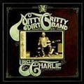 Uncle Charlie & His Dog Teddy CD