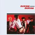 Duran Duran [CCCD]