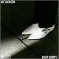 Joe Jackson/Look Sharp! [Remaster][314586]