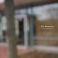 Pan American/White Bird Release [KRANK128CD]