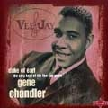 TOWER RECORDS ONLINEで買える「Gene Chandler/Duke of Earl: The Very Best of the Vee-Jay Years[SNAP228CD]」の画像です。価格は1,376円になります。