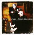 Ricky Skaggs & Bruce Hornsby (US) CD
