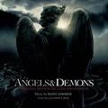 Hans Zimmer/Angels & Demons [88697520962]