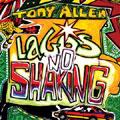 Tony Allen/Lagos No Shaking [CCCD] [X3561102]