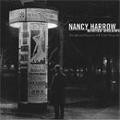 Nancy Harrow/グレート・ギャツビー〜フィッツジェラルドに捧ぐ〜[MZCF-1129]