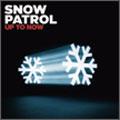 Snow Patrol/アップ・トゥ・ナウ [UICP-1113]