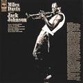 ジャック・ジョンソン [Super Audio CD]