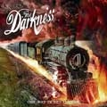 The Darkness/One Way Ticket To Hell... And Back (Parental Advisory) [PA] [510111218]