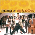 Ace Cats/Best Of[5152192]