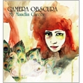 Camera Obscura (UK)/My Maudlin Career[CAD 2907CD]